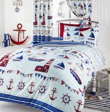 unique nautical duvet covers nautical duvet cover set