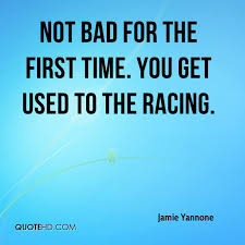 Quotes About Time Stunning Jamie Yannone Quotes QuoteHD