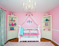 saveenlarge chandeliers for nurseries small chandelier for nursery