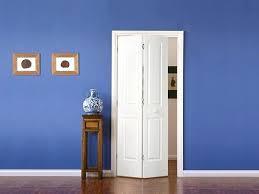 internal bifold door internal doors and concertina folding doors internal bifold glass doors
