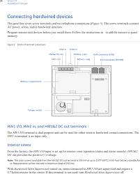 910c simon ge simon xt user manual simonxt iman book utc fire Simon XT Battery page 34 of 910c simon ge simon xt user manual simonxt iman book