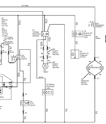 john deere f911 wiring diagram john wiring diagrams jdlx172thru186wirediagram2 john deere f wiring diagram jdlx172thru186wirediagram2