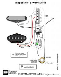 dimarzio wiring diagrams with schematic pics 28863 linkinx com Dimarzio Wiring Diagram medium size of wiring diagrams dimarzio wiring diagrams with example pictures dimarzio wiring diagrams with schematic dimarzio wiring diagrams humbuckers