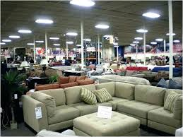 furniture s in jacksonville fl area rugs wrought