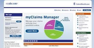 Myuhc Chart Myuhc Or Myuhc Com Terms Free Credit Report Cash