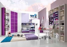 Bedroom Furniture  Triple Wardrobe Walk In Wardrobe Single Door - Bedroom wardrobe sliding doors