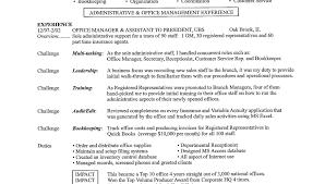 Office Assistant Job Description For Resume Stunning Administrative assistant Job Description Tomyumtumweb 86