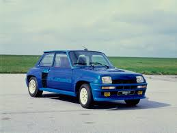 renault 5 2018. fine 2018 renault 5 turbo 1979 with renault 2018