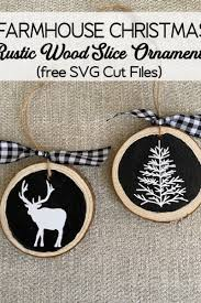 Christmas ornament coloring pages for kids. The Girl Creative Free Printables And Svgs For Silhouette And Cricut