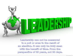 Background Hd Leadership Quote