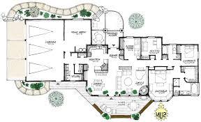 green home designs floor plans prairie energy efficient home plan a true green house super