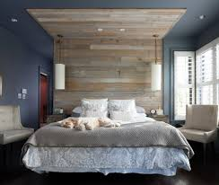 Navy And White Bedroom Navy Blue Master Bedroom Ideas Best Bedroom Ideas 2017