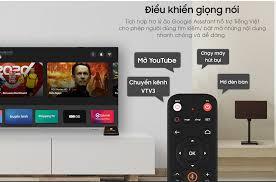 FPT Play Box - Truyền Hình Internet Thế Hệ Mới - Tivi Box FPT-0938009597