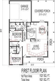 Small 2 Bedroom House Floor Plans 34 Best Images About House Floor Plans On Pinterest House Plans