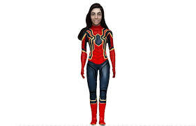 Personalized Superheroes Personalized Super Heros Figurines