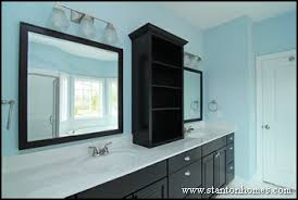 Perfect Bathroom Counter Shelf Remarkable Interior Designing Bathroom Ideas  with Bathroom Counter Shelf