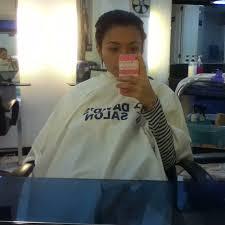my hairstyle journey khitel s azta and david salon she sings beauty by gen zel