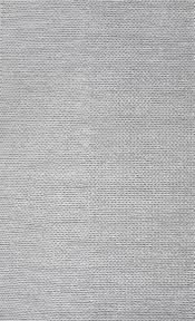 white rug texture. options white rug texture