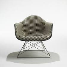 ray eames furniture. charles and ray eames lar1 armchair herman miller usa ray eames furniture s