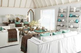coastal chic furniture. wonderful furniture coastal chic throughout furniture oka