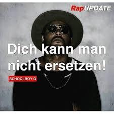 Rapupdate Zitate Liebe Cool Y Art