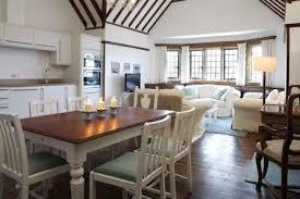 office decor dining room. Design Ideas For Multipurpose Dining Rooms Office Decor Dining Room R