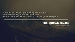 Islamic Quotes Desktop Wallpaper Hd ...