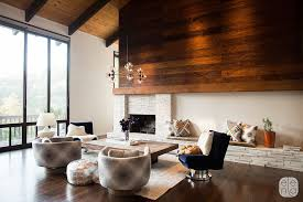 living room contemporary design. 40 modern living rooms for holiday entertaining - party ideas room contemporary design