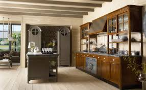 Italian Kitchen Furniture Italian Kitchen Design Kitchen Designers Modern Kitchen Images