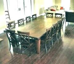 round dining table for stylist inspiration person prime room tables 6 size 12 chairs