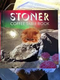 stoner coffee table book stoner coffee table book stoner coffee table book preview
