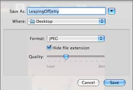 how to reduce jpeg file size preparing image files before uploading with wordpress om4