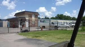 american self storage sw 89th st 736 southwest 89th street oklahoma city ok