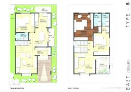 indian house plans south facing amazing house plans for south facing plots or house plan south indian house plans