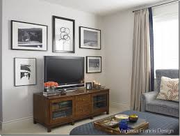 flat screen tv furniture ideas. decor happy u201cnot a man caveu201d reveal find this pin and more on flat screen tv tv furniture ideas
