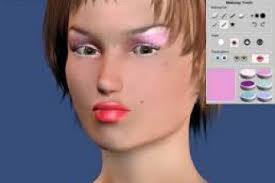 photo makeup software free photo make up editor photo makeup editor galerie d 39 images de