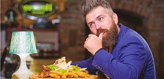 食べ過ぎ・ドカ食いは「事前の準備」と「翌日のリカバリー」があればダイエット中でも問題ない。 - Tochi Geek