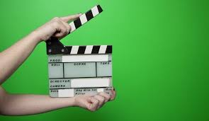 Free Green Background How To Remove A Green Screen From A Video Quickly And For Free