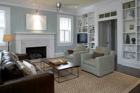 ideas leather sectional sofa and accent armchairs by ashley furniture arlington tx with fireplace also tv wall unit creative home interior design using ashley furniture arlington 680x453