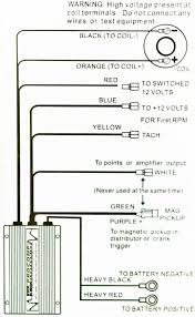 gregorywein co pro comp pc 8000 distributor wiring diagram awesome distributor wiring diagram ideas everything you need to cool pro comp 8000 distributor wiring diagram pictures inspiration pro comp 8000 distributor