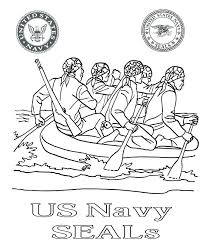 Navy Coloring Pages To Printable Jokingartcom Navy Coloring Pages