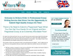 Custom Essay Writing Service With Our Expert Essay Writers cheap university essay writer website top argumentative essay writers  service ca esl dissertation introduction editing service