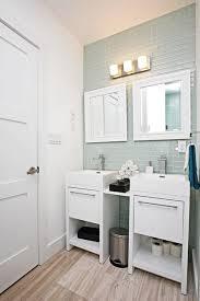 bathroom double vanities ideas. Wondrous Ideas Double Vanities For Small Bathrooms Best 25 Vanity Regarding Narrow Bathroom T