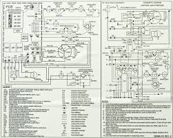 rheem wiring diagram electrical pictures 62999 linkinx com medium size of wiring diagrams rheem wiring diagram basic images rheem wiring diagram electrical