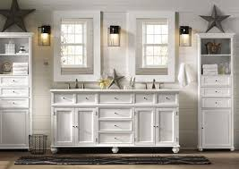 double sink vanity bathroom. vanity hampton bay double sink cabinet with white granite top - bathroom