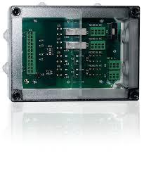 building automation bihl wiedemann gmbh enocean as i wireless module