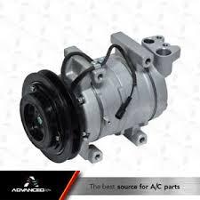 Ac Compressor Oil Chart Details About Ac Compressor Fits Gmc W3500 Foward W5500 W5500hd Isuzu Nqr Npr See Chart