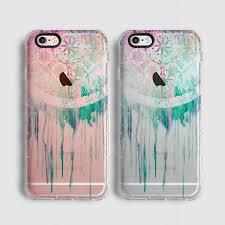 Dream Catcher Case Iphone 7 Plus