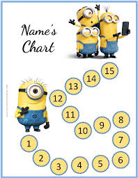 Free Printable Sticker Chart Shared By Cayden Scalsys
