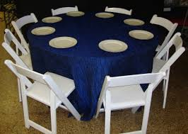fine 60 round tables seat how many people for table asfancy com